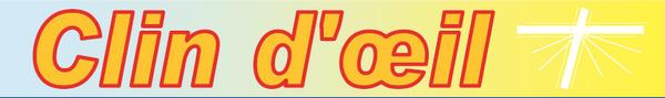 Le journal des paroisses du doyenné de Joinville