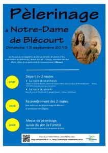 Pèlerinage affiche_page_001