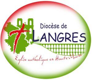 Visitez le NOUVEAU site du diocèse