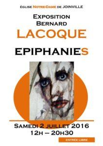 exposition bernard lacoque_page_001