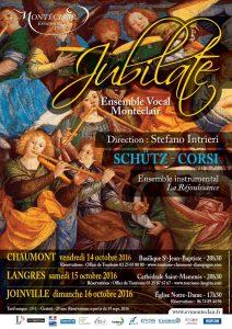 concert-monteclair