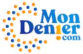 Mondenier.com